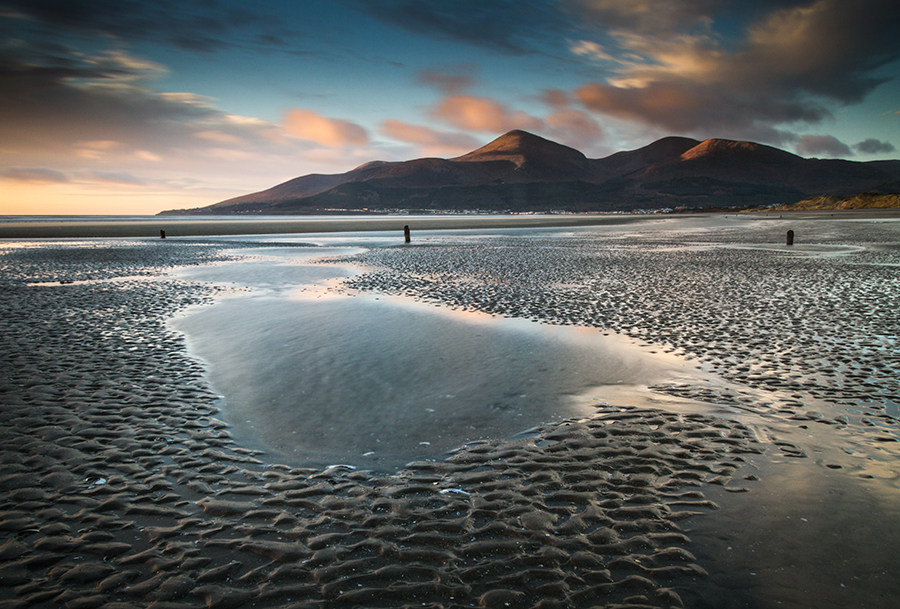 A New Dawn - Murlough