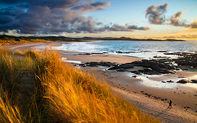 Donegal – Ireland