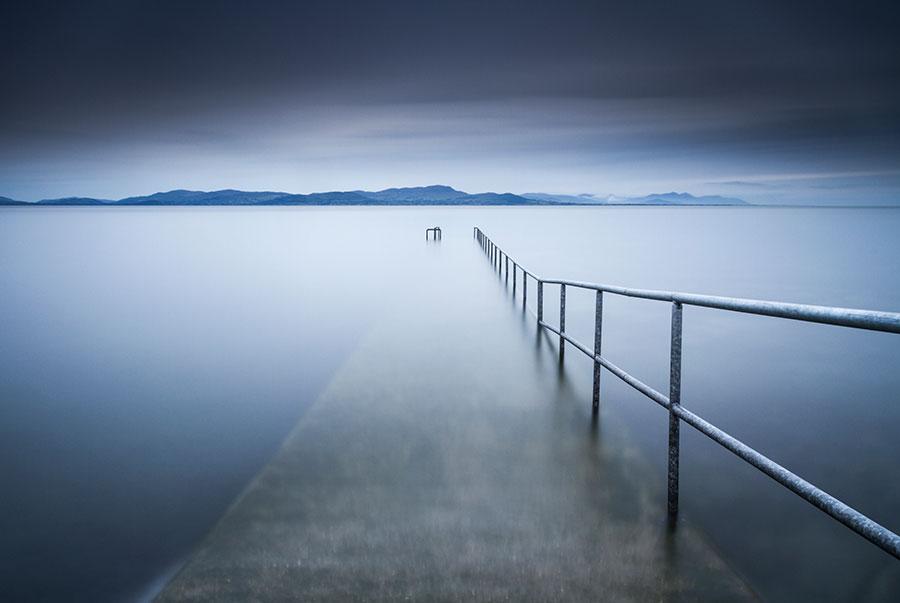 Salterstown Pier - Louth